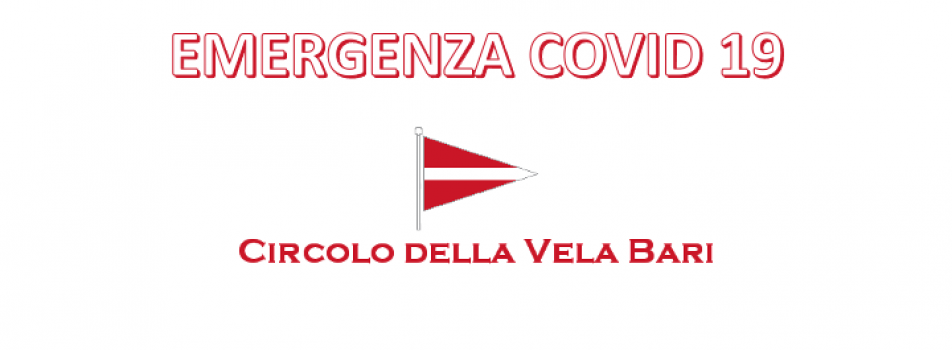 Raccolta fondi emergenza COVID 19