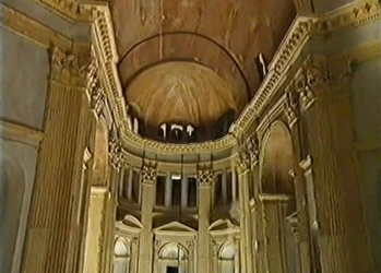 "Evento ZOOM: ""Rinascimento – dal Brunelleschi a Michelangelo"""