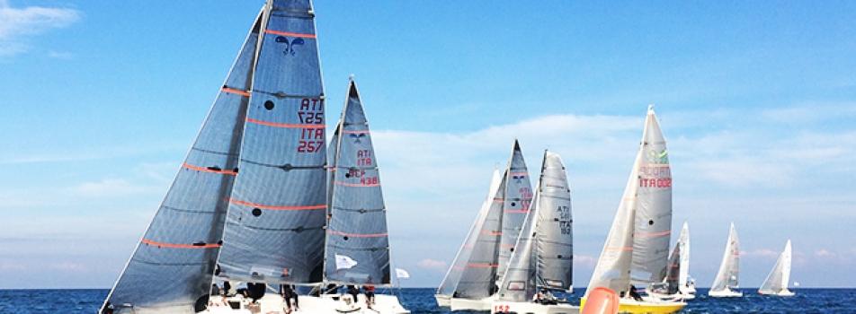 XXX Trofeo C. Bottiglieri