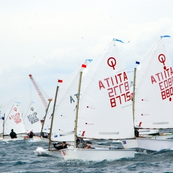 """XII Trofeo Challenge """"Pino Carabellese"""""""
