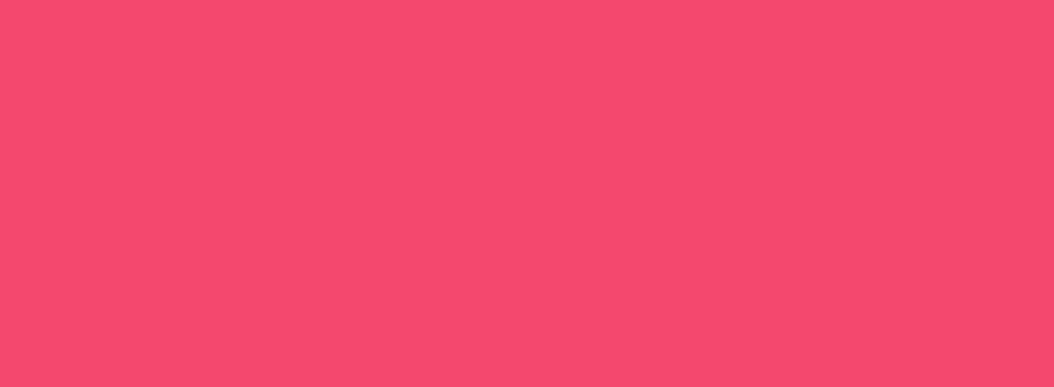 PRESENTATO QUESTA MATTINA IL XVI CAMPIONATO INVERNALE D'ALTURA «CITTÀ DI BARI»   TANTE LE NOVITA' STUDIATE DAL COMITATO ORGANIZZATORE PER COINVOLGERE IL MAGGIOR NUMERO DI VELISTI
